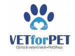 VET FOR PET - Clinică veterinară