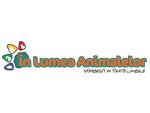 În Lumea Animalelor - Clinică veterinară, petshop & cosmetică