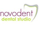 NOVODENT - Dental Studio Cluj