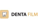 Denta Film - Laborator de radiografie dentară