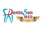 Cabinet stomatologic DentoSanMed