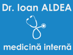 Dr. Ioan Aldea -Consultații medicină internă și investigații endoscopice superioare și inferioare