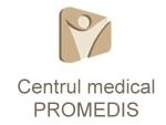 Centrul Medical Promedis - Policlinică Cluj