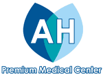 AH PREMIUM MEDICAL CENTER : Endocrinologie - Medicină internă - Reumatologie