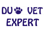 DUO VET EXPERT - Cabinet veterinar, toaletaj, pet shop