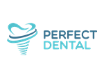 Clinică stomatologică Perfect Dental Clinic - Implantologie, Estetică, Protetică, Ortodonție