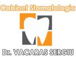 Dr. VACARAS SERGIU - Chirurgie maxilo-facială - Implantologie - Stomatologie Generală