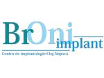 BrOni Implant - Centru de implantologie Cluj-Napoca