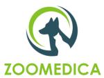 ZOOMEDICA - Cabinet Veterinar