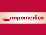 NAPOMEDICA - Centru medical, ginecologie, cardiologie, endocrinologie, stomatologie