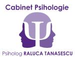 Psiholog Raluca TĂNĂSESCU - Cabinet individual de psihologie