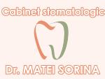 Dr. Matei Sorina - Stomatologie Pediatrică - Stomatologie Generală