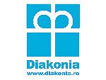 DIAKONIA - Servicii gratuite de îngrijire paliatiavă