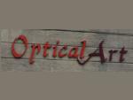 OPTICAL ART - Consultații oftamologice - Ochelari de vedere