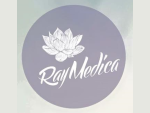 RAYMEDICA - Cabinet privat obstetrică-ginecologie