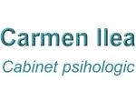 Psiholog Cluj Carmen Ilea
