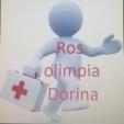 Asistent medical ROȘ OLIMPIA DORINA - Injecții, perfuzii și recoltări la domiciliu