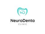 NEURODENTA - Clinică stomatologică - Ortodonție - Chirurgie orală - Implantologie