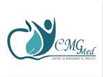 C MED - CENTRUL MEDICAL CRIDIPA