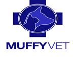 MuffyVet - Cabinet veterinar