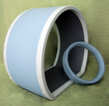 Magnetodiaflux - magnetoterapie