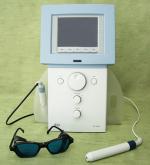 Laser terapeutic Florisan