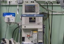 Aparatura Clinica EndoPlus