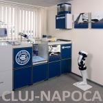 Sediul Cluj-Napoca