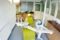 Clinica stomatologica City Dental Med