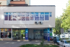 Centrul Medical Blue Life