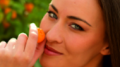 Program de nutritie anti-aging