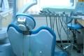 Chirurgie, Pedodontie, Parodontologie, Stomatologie pediatrica