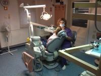 Cabinet stomatologic Dr. Igna Silvia