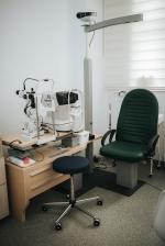 Servicii medicale - La Vita Med