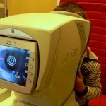 Serviciid e refractometrie