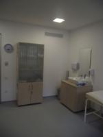 Consultatii medicale