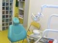 Abonamente stomatologice anuale pentru copii