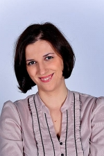 Psiholog Dr. Adela Moldovan