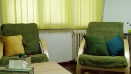 Cabinet psihoterapie cognitiv-comportamentala