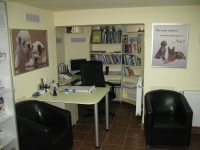 Tratamente si consultatii veterinare