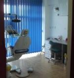 Lorimed cabinet stomatologic