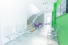 Dental Studio Novodent din Cluj