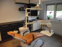 Cabinet stomatologic Dentogrig