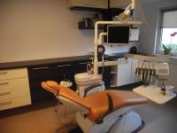 Stomatologie generala Dentogrig