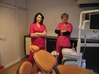 Medici stomatologi Dentogrig