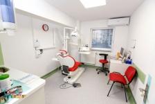Cabinet DentoSan