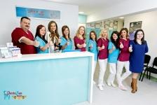 Echipa Dentosan