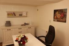 Cabinet individual de psihologie CORINA BRATU
