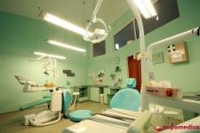 Stomatologie Napomedica