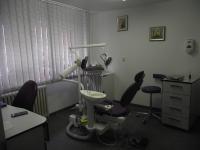 Cabinet stomatologic Dr. Chereches Raluca